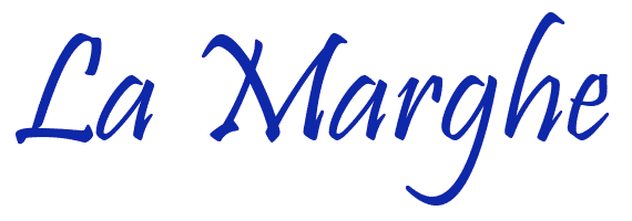 La Marghe